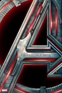"""Movie Night- """"Avengers: Age ofUltron"""""""