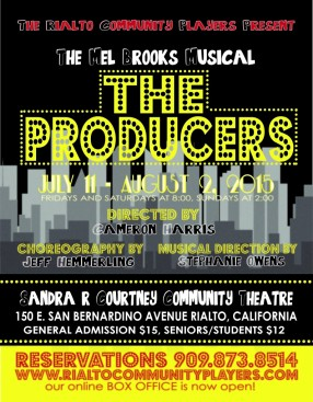 producers-8.5x11-01-796x1024