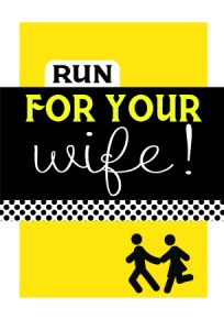 run-for-your-wife-01