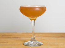 The Sidecar Photo from SeriousEats.com