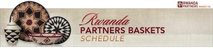 rwanda-schedule-header