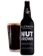Alesmith-NUT-BROWN1