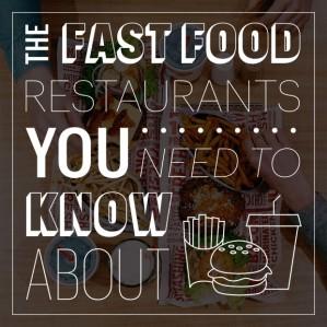 FastfoodRestaurants-MainImage-2800x2800-620x620
