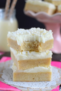 Eggnog-Sugar-Cookie-Bars-4-2