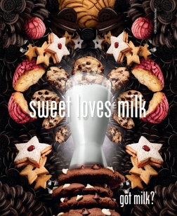 food-loves-milk-hed-2015