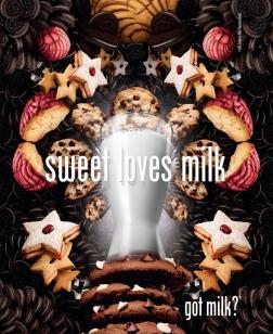 food-loves-milk-hed-2015
