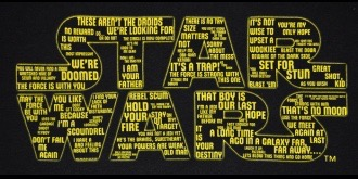 IKO0357-Star-Wars-Quotes-Logo-T-Shirt-B_2