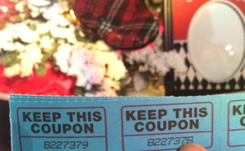 San Bernardino Gives -or- Here Comes Santa Claus…Incorporated!