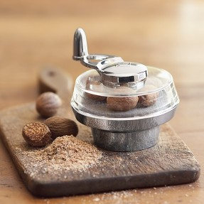 william-bounds-nutmeg-grinder-c